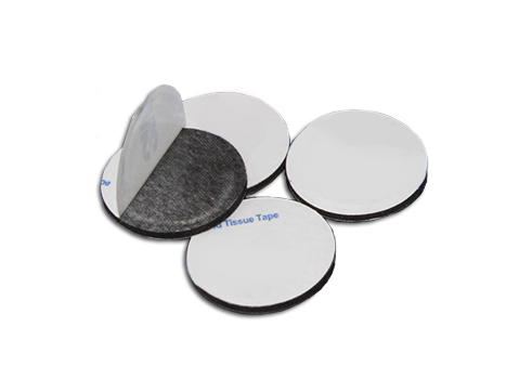 Adhesive tape Four Pack