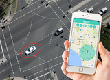 <b>SEEK</b> Vehicle GPS ($199)<br/>+ 1yr Subscription (Telstra)