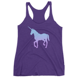 Women's Unicorn Tank
