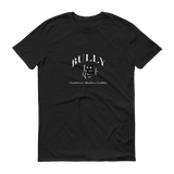 Bully FlagShip T-shirt
