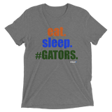 Unisex GameDay Gators Tee
