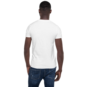 Short-Sleeve T-Shirt, Unisex
