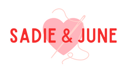 Sadie & June