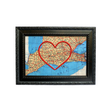 Ingersoll Heart Map