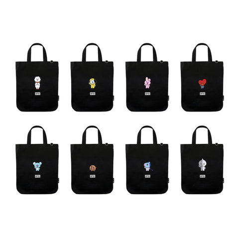 BT21 ECO BAG
