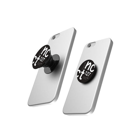 NCT 127 Phone Poppin Holder