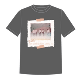 DAY6 LIVE & MEET IN NORTH AMERICA 2017 TSHIRT