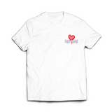 [REDMARE] in USA T-Shirt
