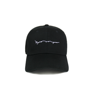 GOT7 'EYES ON YOU' DAD HAT