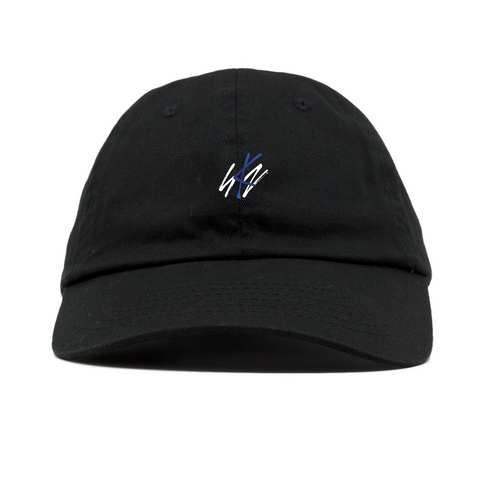 UNVEIL TOUR in USA Dad Hat