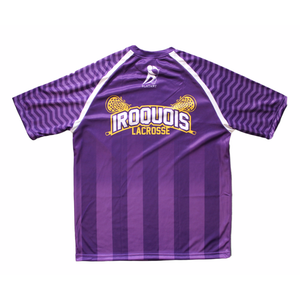 Blatant-Lacrosse-Shooting-Shirt-Iroquois-Back