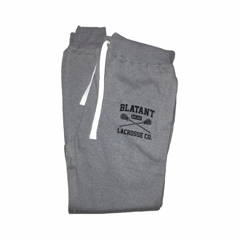 Blatant-Lacrosse-Joggers-Grey