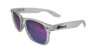 Blatant Lifestyle Sunglasses: Prince's