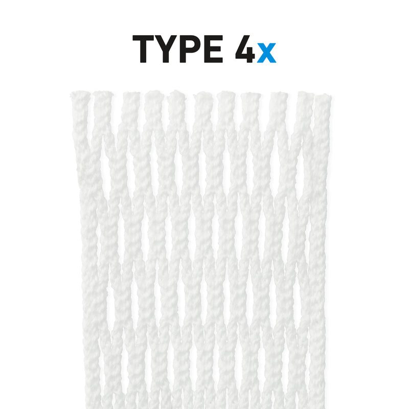 StringKing Type 4x Mesh