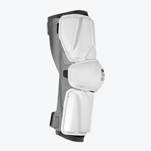 Epoch Integra Elite Arm Guard - White