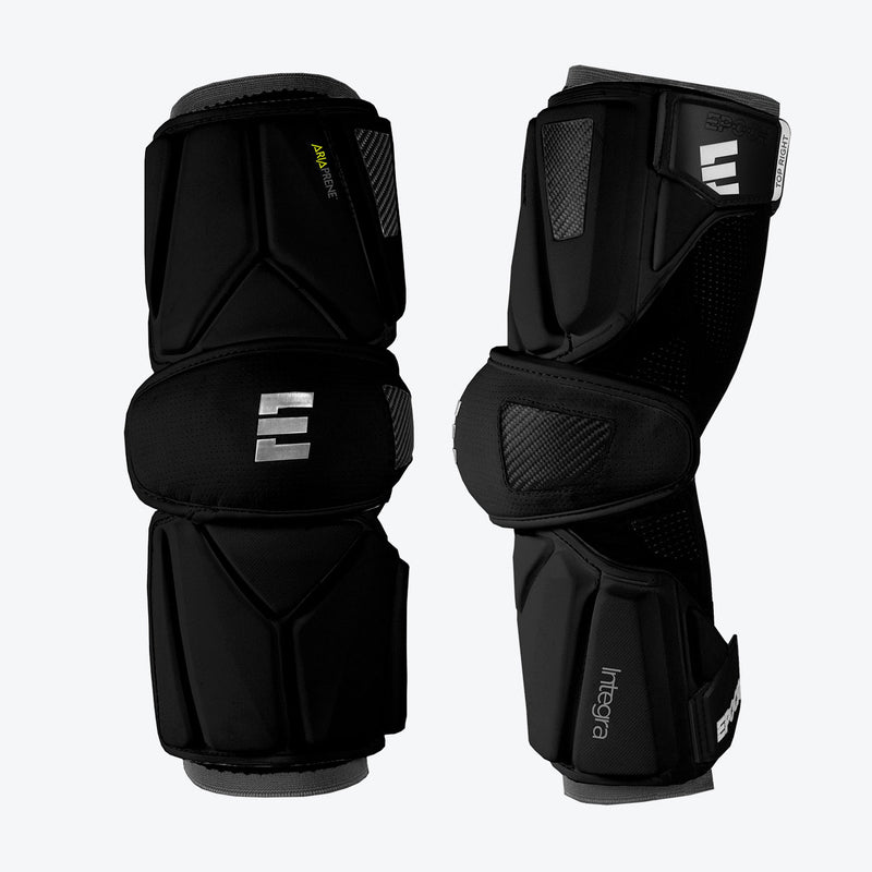 Epoch Integra Elite Arm Guard - Black