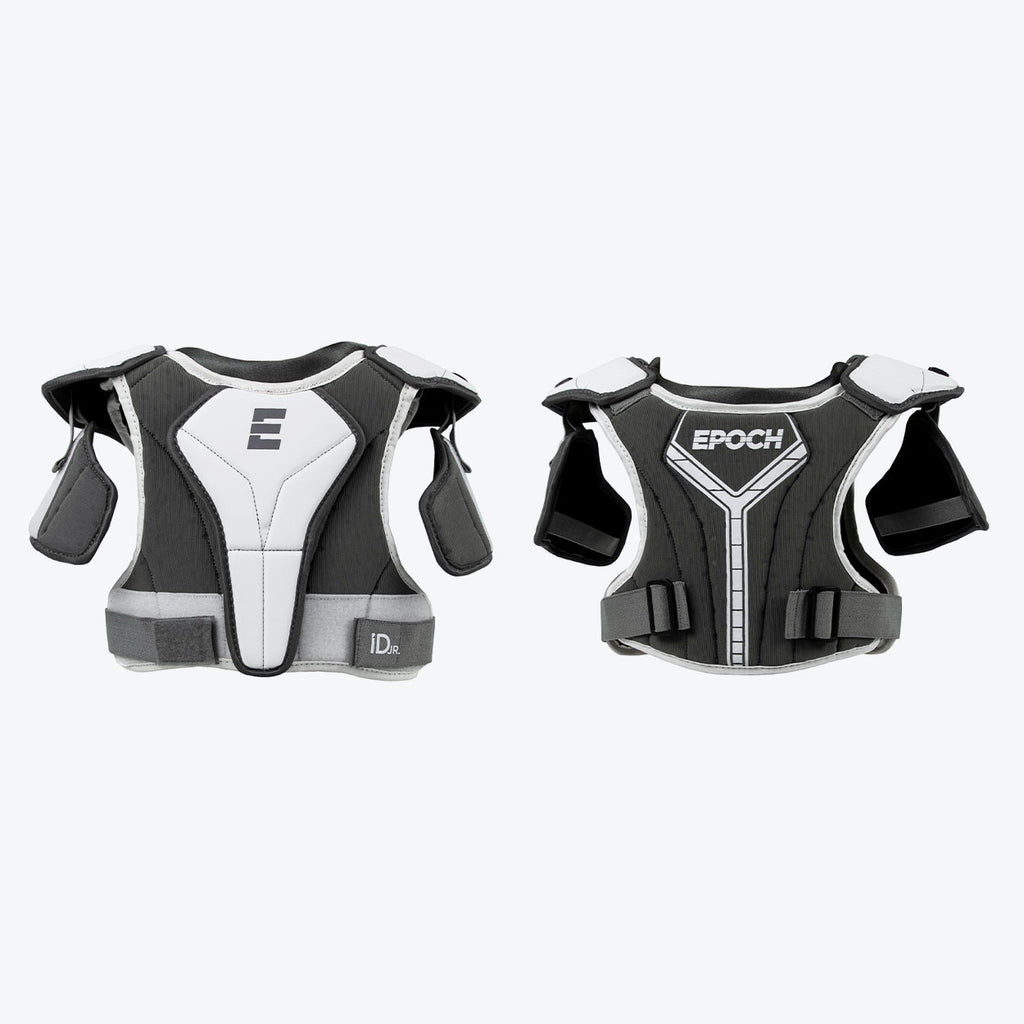 Epoch iD jr. Shoulder Pads