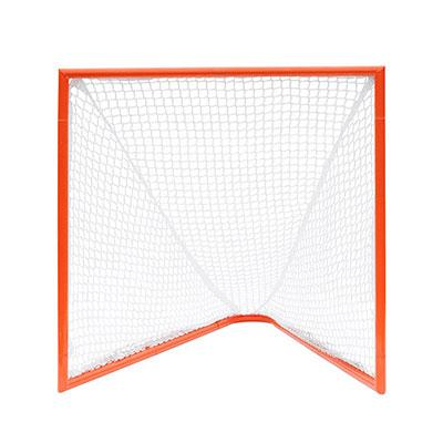 Official Box Lacrosse Goal