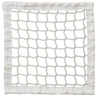 Lacrosse Replacement Net (4MM)