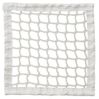Lacrosse Replacement Net (5MM)