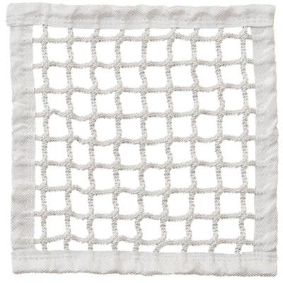 Lacrosse Replacement Net (7MM)