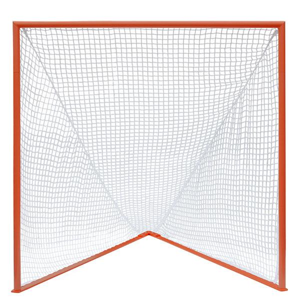 Pro Collegiate Lacrosse Goal (Net Not Included)