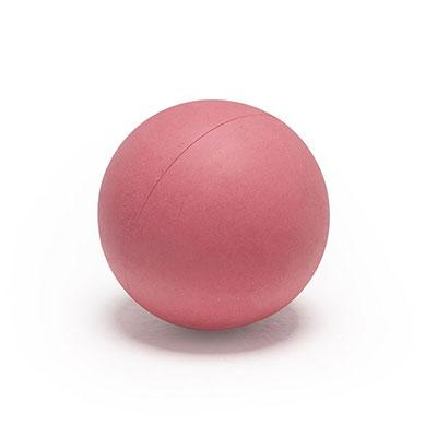 Champion Soft Indoor Lacrosse Practice Balls (Case 120) PINK