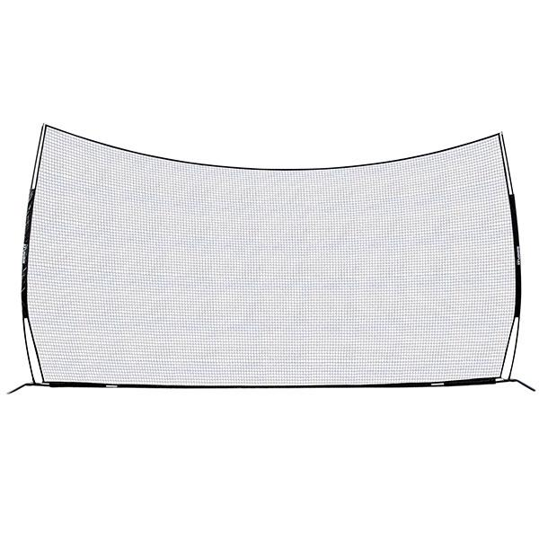 Rhino Flex Barrier Net