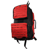 Grab Bag Backpack