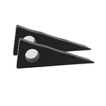 Forcible Entry Wedge