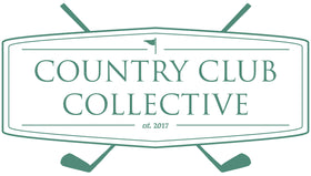 Country Club Collective