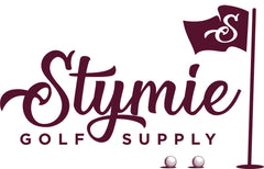Stymie Golf Supply