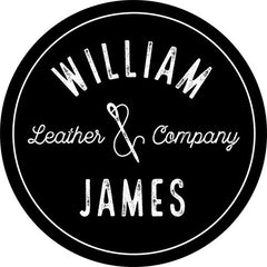 Williams & James Leather Company