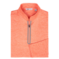 Bermuda Sands - Margo Quarter Zip