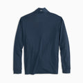 Southern Tide - Gameday Quarter Zip Pullover