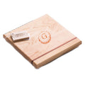 "Soundview Millworks - 9"" Bar Block"