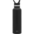 Simple|Modern - Ascent Water Bottle - 20oz