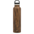 Simple|Modern - Ascent Water Bottle - 24oz