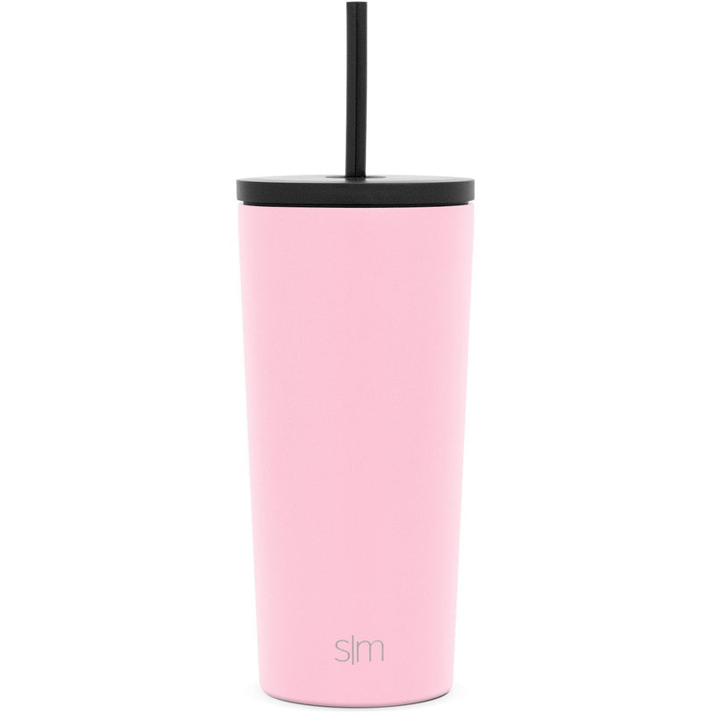 Simple|Modern - Classic Tumbler - 20 oz