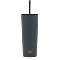Simple|Modern - Classic Tumbler - 24 oz