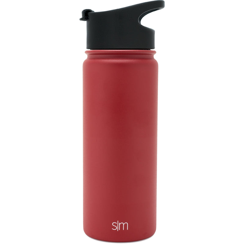 Simple|Modern - Summit Bottle - 18oz