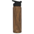 Simple|Modern - Summit Bottle - 22 oz