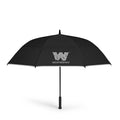 Weatherman - Golf Umbrella