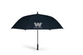 Weatherman - Golf Umbrella - Navy