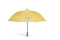 Weatherman - Golf Umbrella - Yellow