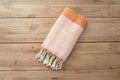 Hickory - St. Barths - Turkish Towel
