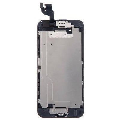 iphone 6s screen replacement kit