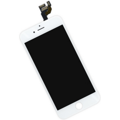 iPhone 6 screen repair kit