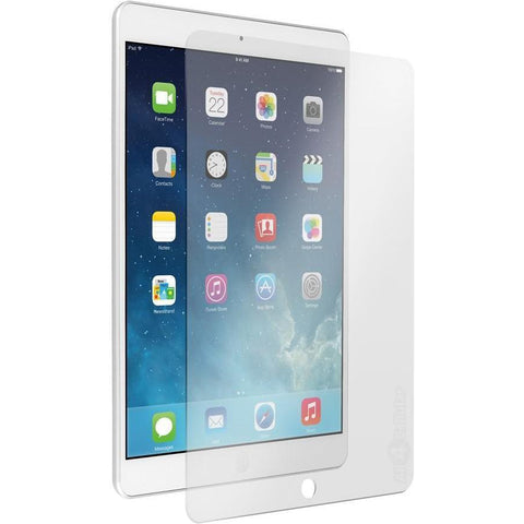 "iPad Pro 12.9"" Tempered Glass Screen Protector - 2 PACK"