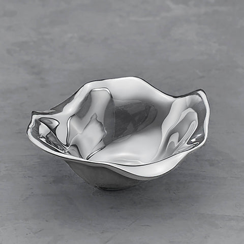 Vento Oval Small Bowl